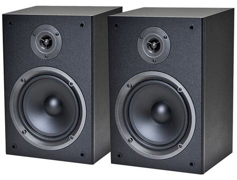 best audiophile pc speakers 2016