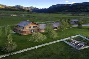 the kinkos grizzly creek ranch grizzly creek ranch gardiner mt in photos inside