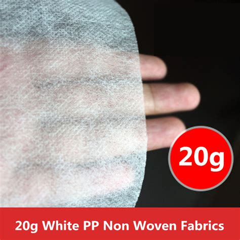 Background Foto Non Woven 3x6 Meter popular polypropylene cloth buy cheap polypropylene cloth lots from china polypropylene cloth