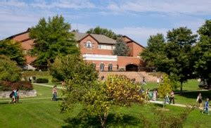 Eastern Mennonite Mba Program by Unique Collaborative Mba Program Launched From Platform Of