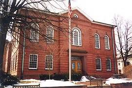 Hartford County Court Records Harford County Maryland Government
