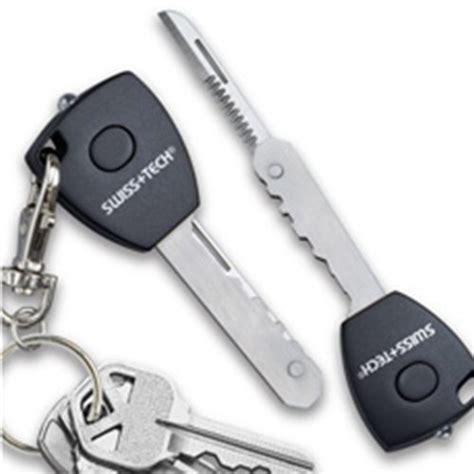 Swiss Tech Bodyguard Multifunction Tool 4 In 1 swiss tech utility key multifunction tool 5 in 1 with