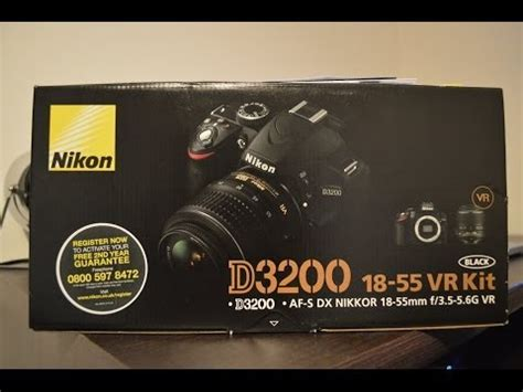 nikon d3200 dslr price nikon d3200 kit price in the philippines and specs
