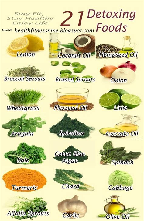 Best Detox Healthy by 69 Best Colesterol Y Trigliceridos Images On