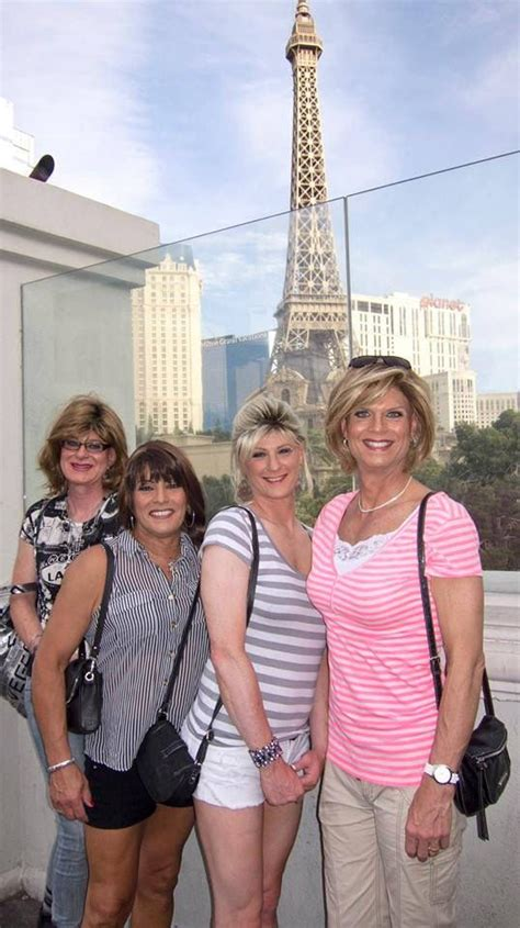 transgender stores in las vegas 17 best images about tgirls out and about on pinterest
