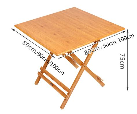 Table With Folding Legs Popular Portable Table Legs Buy Cheap Portable Table Legs Lots From China Portable Table Legs