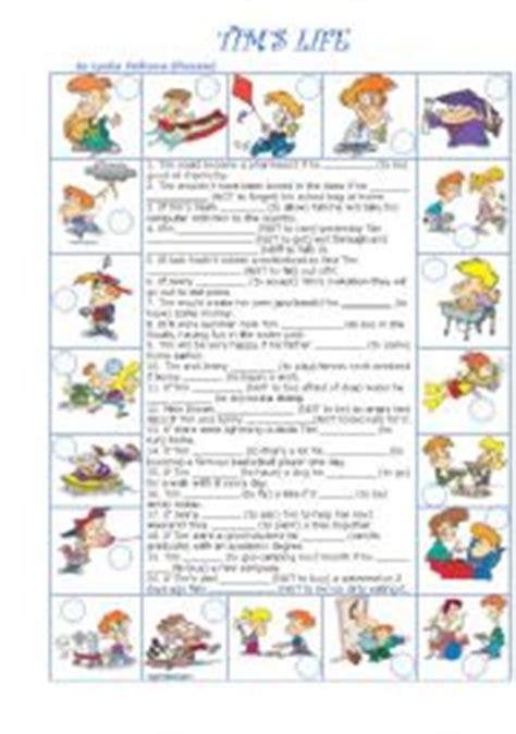 Verb Moods Worksheet by 28 Verb Mood Worksheet Subjunctive Mood Worksheets
