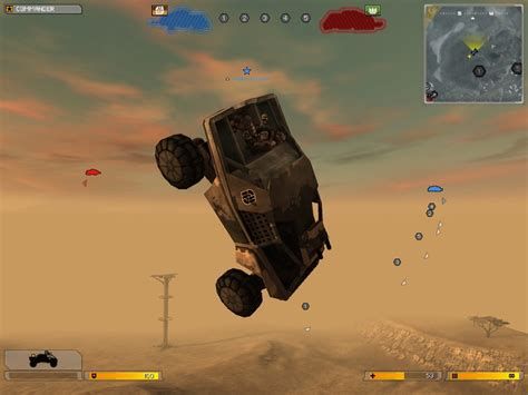 video game mod files bf2142 missile mod battlefield 2142 gt game files