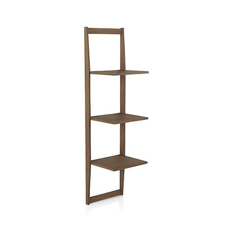 Bathroom Shelves Crate And Barrel 440 Best Images About Tower Tiered Shelving On