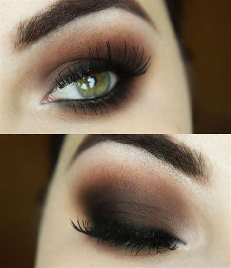 tutorial latex para iniciantes tutorial olho marrom esfumado para iniciantes nails