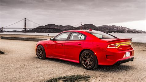 charger hellcat dodge charger srt hellcat review caradvice