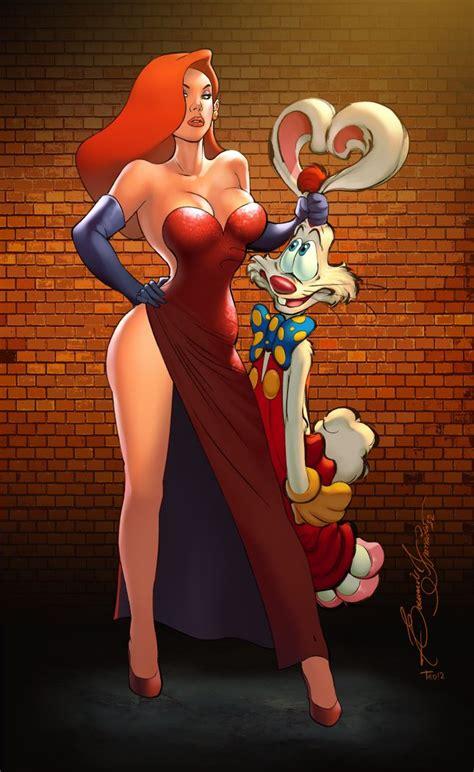 jessica rabbit controversy 88 best roger rabbit images on pinterest jessica rabbit
