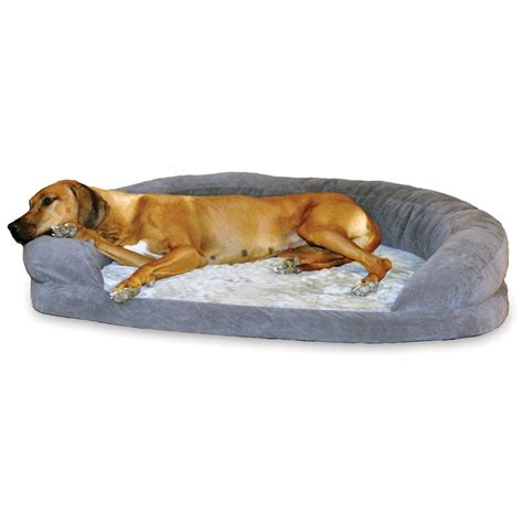 kevlar dog bed impressive orvis pendleton dog accessories collection hunting to dog beds and costumes