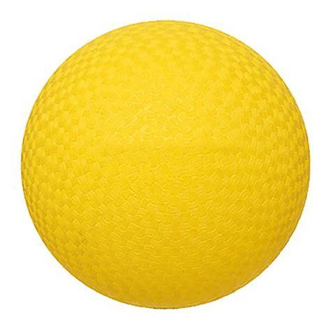 rubber balls 8 5 baden rubber single dodgeballs