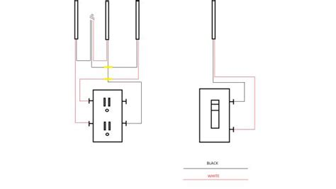 defeat switch loop wiring diagram defeat get free image
