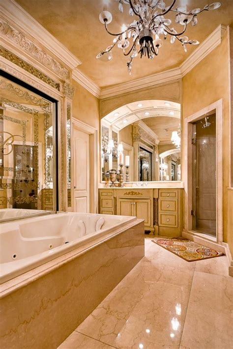 Luxury Bathrooms Designs by 25 Amazing Bathroom Designs Style Estate