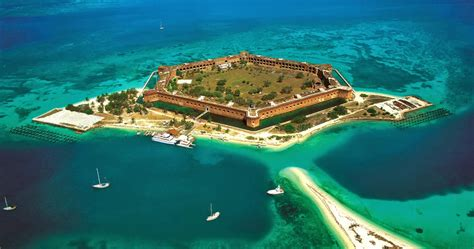 florida keys key west usa tourist destinations