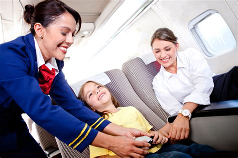 how social media is changing the way flight attendants do