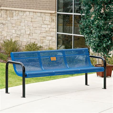 commemorative bench commemorative benches 28 images ww1 memorial bench for
