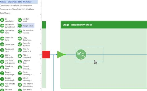 sharepoint workflow engine sharepoint 2013 workflows in visio office blogs