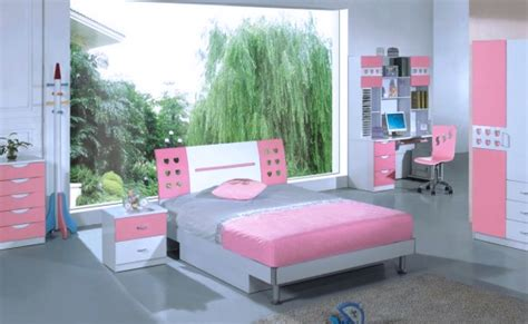 teen girl bedroom sets teenage girl bedroom furniture sets raya furniture