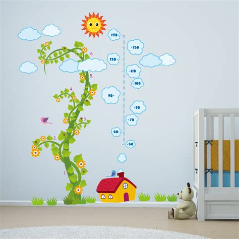 cool wall stickers uk cool design baby nursery wall srickers grey paint color