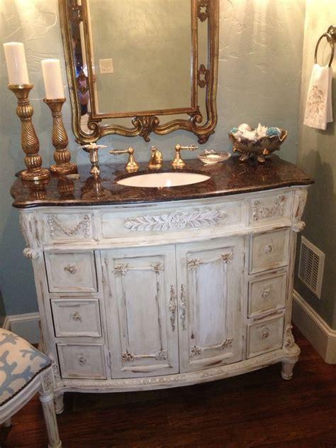 Bathroom Vanity Paint Ideas by Sloan Chalk Paint My Wood Vanity