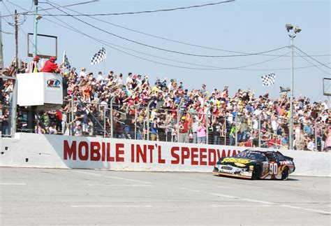 arca mobile arca mobile 200 tickets on sale now at gulf coast