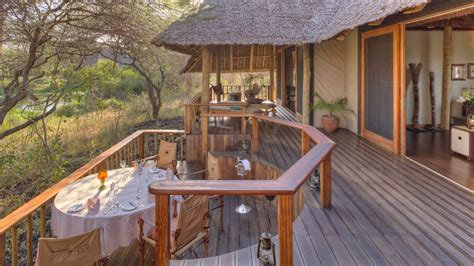 finch hattons rates prices safari travel