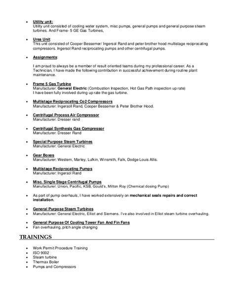 how to embellish a resume resume for your application 100 great resume words resume