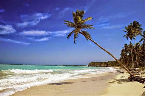 anyer beach   primary tourist attraction  banten