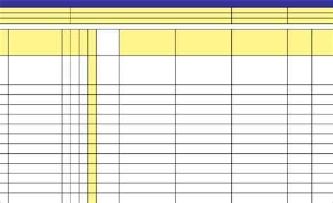 project status sheet template project status sheet template for free page 8