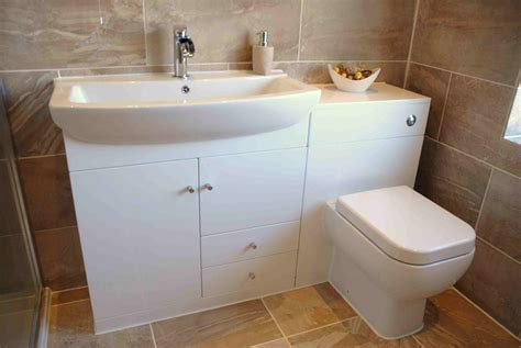 fitted bathroom ideas fitted bathroom furniture ideas 28 images medina white