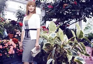 Laurens Closet by Lauren S Closet For Le Ch 194 Teau 2015 Collection