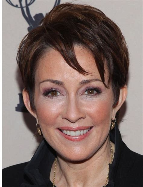 patricia heaton hairstyle on the middle 18 best tribute to a beautiful woman images on pinterest