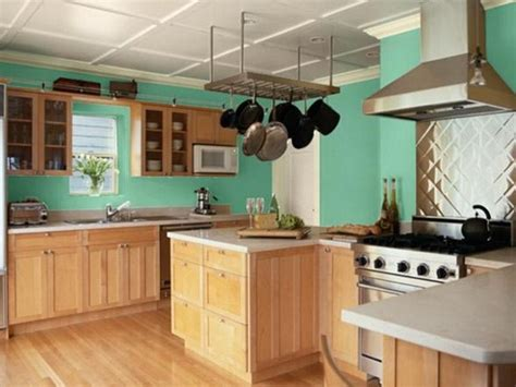 Kitchen Wall Paint by Best Paint Colors For Kitchen Walls Decor Ideasdecor Ideas