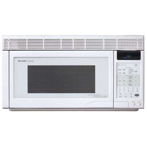 Microwave Sharp Low Watt sharp convection oven microwave sharp convection oven microwave