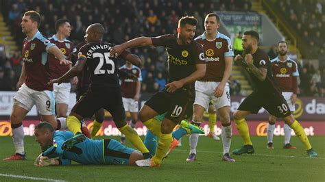 epl video highlights download epl video burnley vs manchester city 1 2 2016