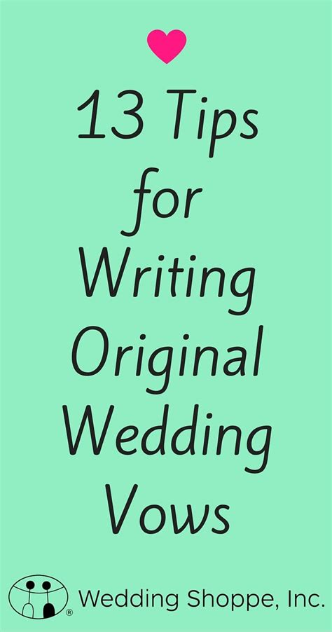 Wedding Ceremony With Own Vows by Best 25 Writing Wedding Vows Ideas On Writing
