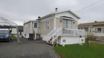 maison mobile 224 vendre 224 nicolas 10489543 mario