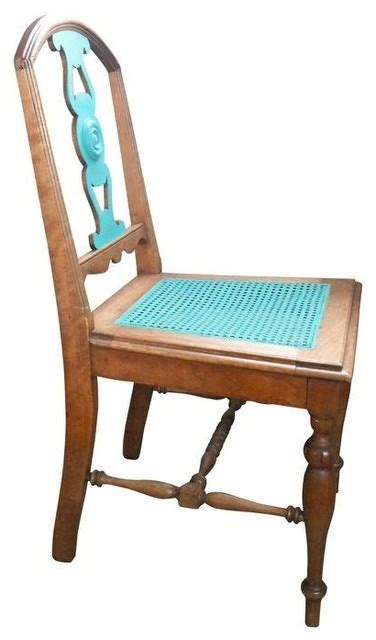 used living room chairs used antique turquoise accent chair transitional