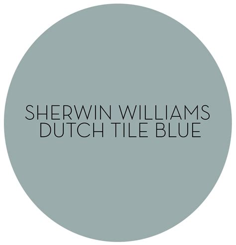 I Hello Color Gray hello color how to decorate with sherwin williams