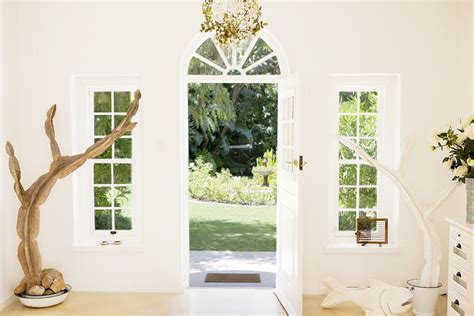 feng shui eingangsbereich feng shui tips for your entrance