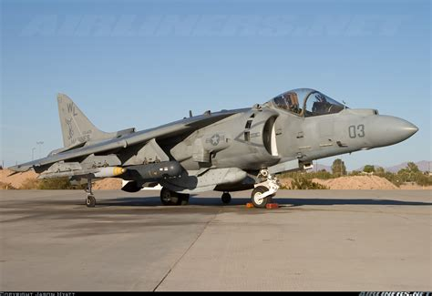 harrier section 2 av 8b harrier ii plus aircraft pinterest