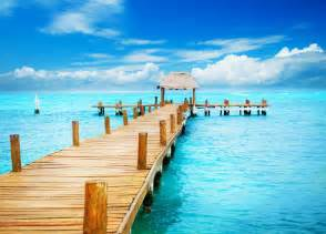 To Cancun Things To Do In Cancun That Are From Another World