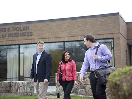 Fairfield Mba Program by Fairfield Feature Stories