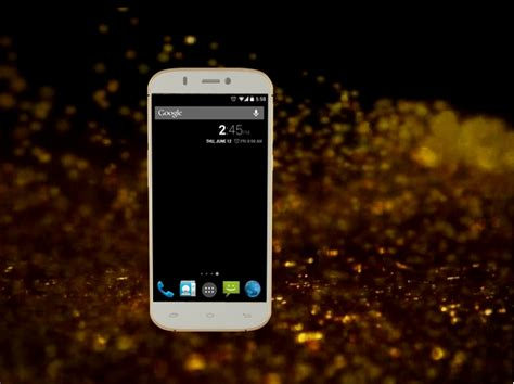 themes for micromax canvas gold a300 micromax canvas gold with android 4 4 octa core soc