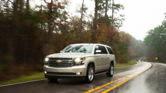 Chevrolet Automall Need A 9 Passenger Suv Try The Chevy Tahoe Or Suburban