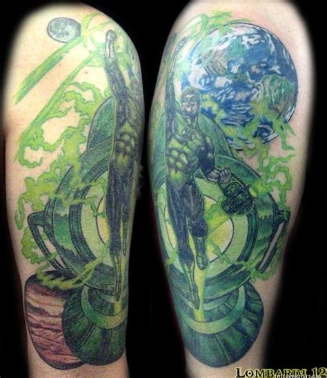 green light tattoo 9 best light green flower tattoos images on