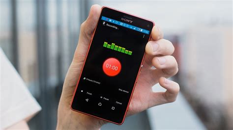 android record phone call how to record a phone call on your android smartphone androidpit